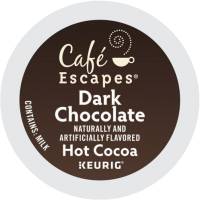 cafe-escapes-kcup-lid-dark-chocolate-hot-cocoa