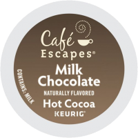 cafe-escapes-kcup-lid-milk-chocolate-hot-cocoa